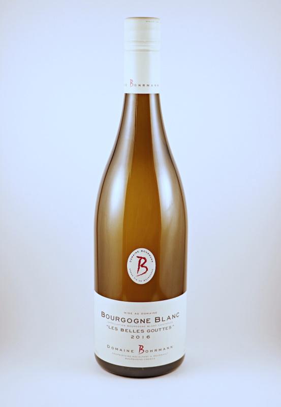 Bourgogne Blanc 'Les Belles Gouttes'