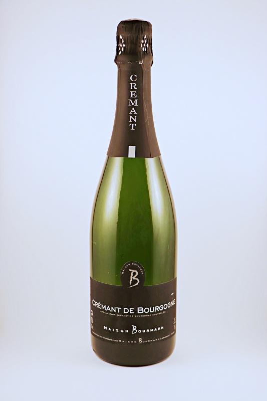 Cremant de Bourgogne Brut