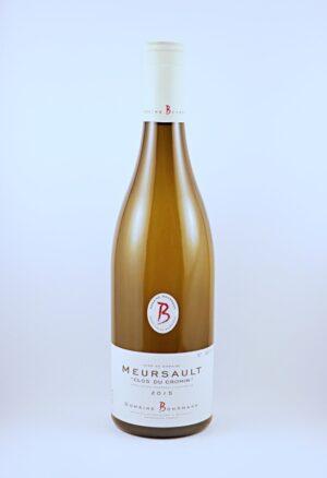 Meursault 'Clos du Cromin'