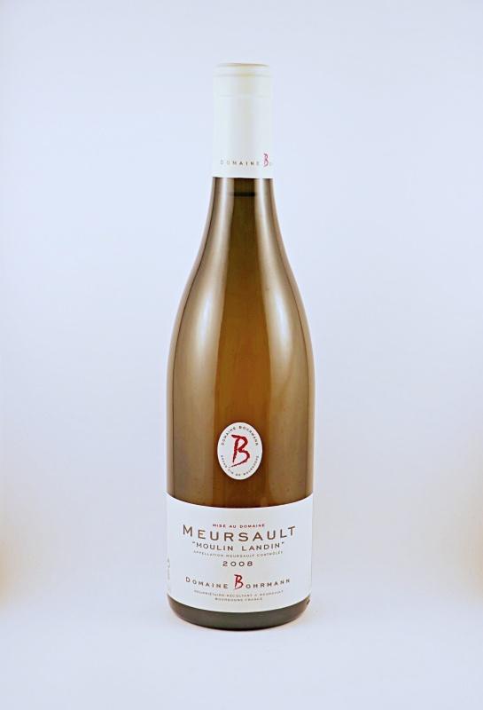 Meursault 'Moulin Landin'