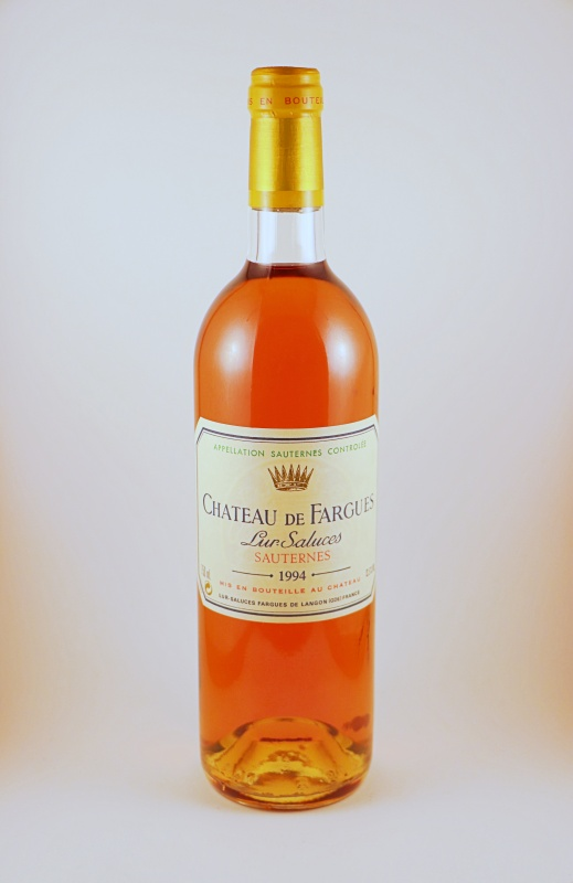 Ch.de Fargues