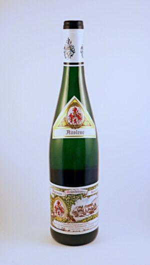 Maximin Grunhauser Abtsberg Riesling Aus