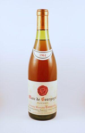 Marc de Bourgogne