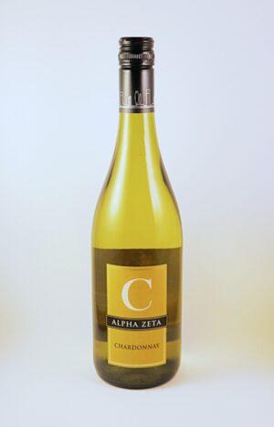 Alpha Zeta C Chardonnay Veronese