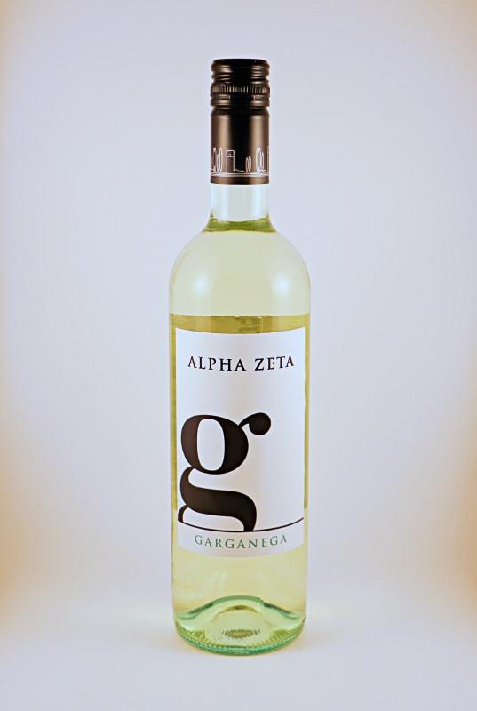 Alpha Zeta G Garganega Veneto