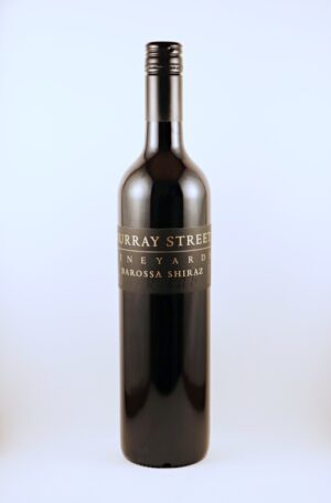 Black Label Shiraz