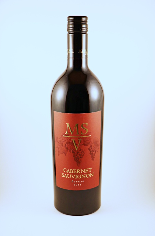 Red Label Cabernet Sauvignon