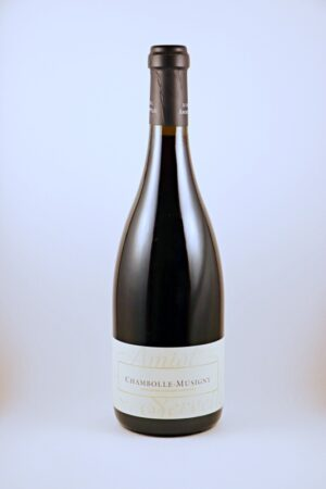 Chambolle Musigny