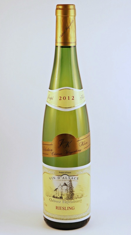 Riesling 'Selection'