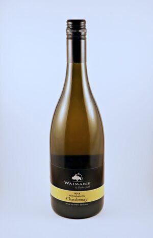 Waimarie Chardonnay  - Muriwai Valley