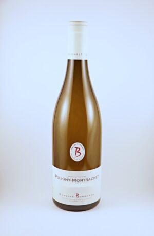 Puligny Montrachet 1er Cru 'La Garenne'