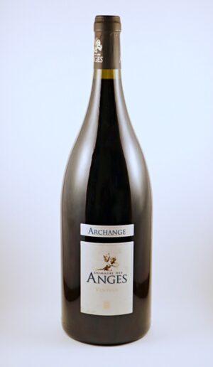 Domaine des Anges - Archangel Ventoux Rg