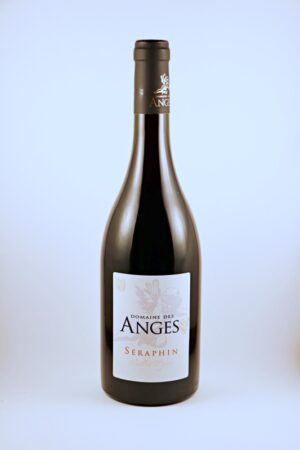 Domaine des Anges  Seraphin