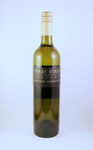 Black Label Semillon