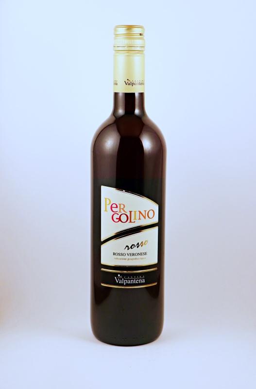 Pergolino Rosso Veronese