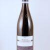 Bourgogne Hautes Cotes de Nuits rouge