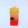 Black Shuck Whirlybird Gin
